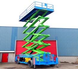 holland-lift-hl-340-d30-4wds
