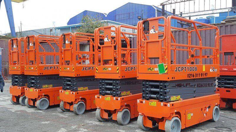 Highlift-Dingli-JCPT-1008